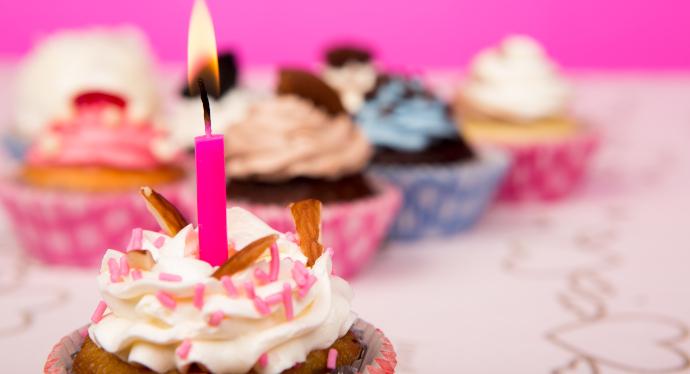 Celebrità nate il 21 marzo