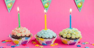 Celebrità nate il 23 marzo