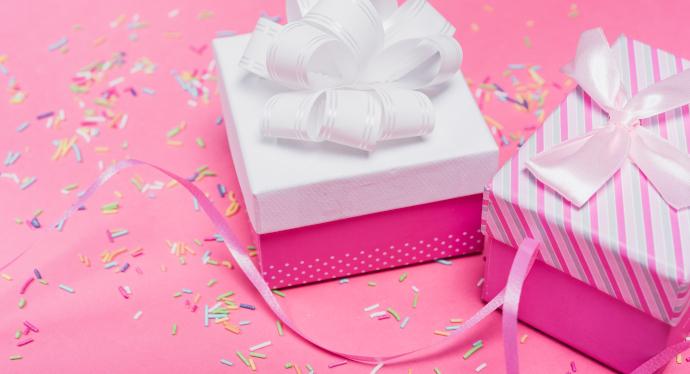 Celebrità nate il 24 marzo