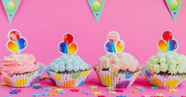 Celebrità nate il 25 marzo