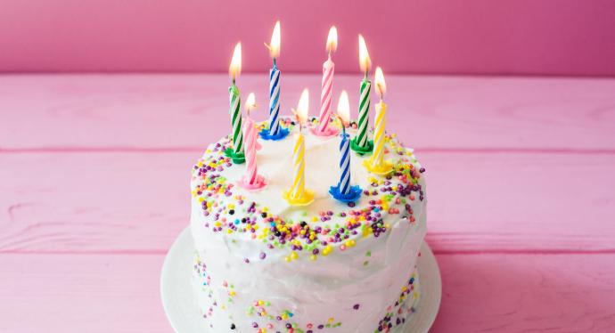 Celebrità nate il 29 marzo
