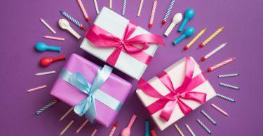 Celebrità nate il 30 marzo