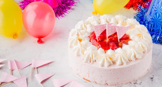 Celebrità nate il 31 marzo