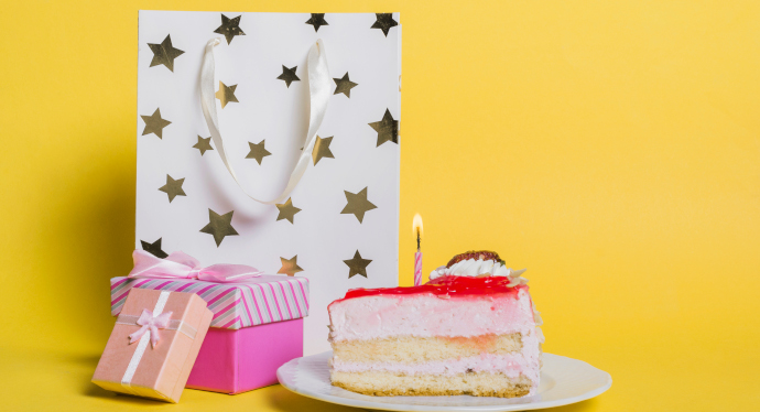 Celebrità nate il 4 aprile