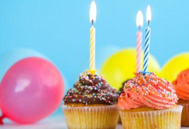 Celebrità nate il 12 aprile