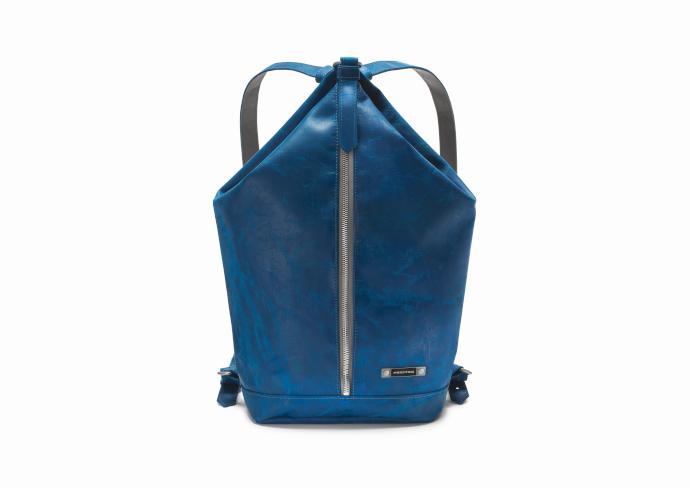 Backpack Freitag