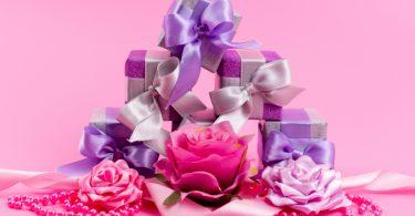 Celebrità nate il 19 aprile