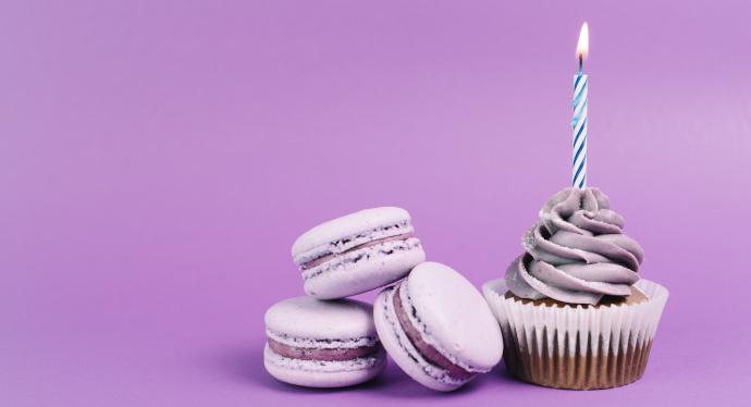 Celebrità nate il 20 aprile