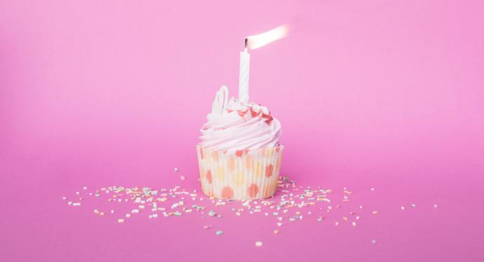 Celebrità nate il 24 aprile