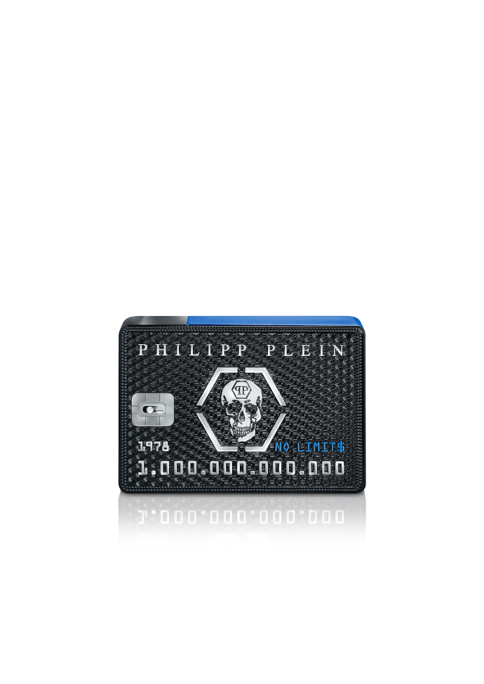 Philipp Plein No Limits Plein Super Fresh