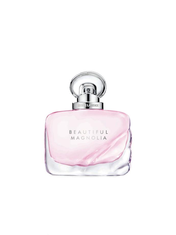 Estée Lauder Beautiful Magnolia