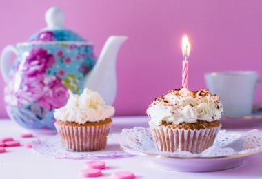 Celebrità nate il 12 maggio