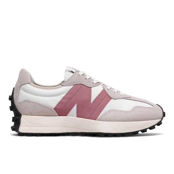 Sneakers rosa New Balance