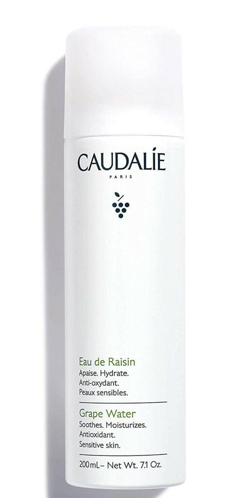 Acqua d'Uva Caudalie