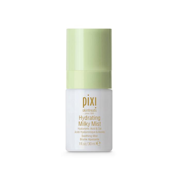 Pixi Hydratating Milky Mist 30ml