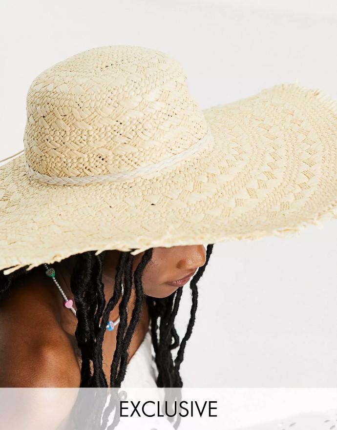 Cappello South Beach