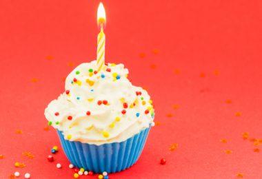 Celebrità nate l'11 giugno
