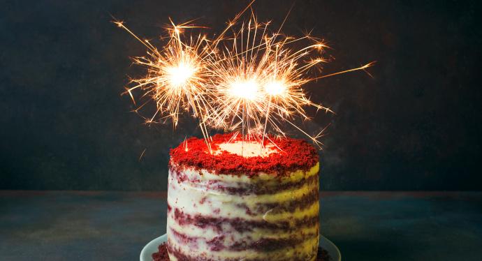 Celebrità nate il 13 giugno