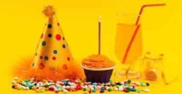 Celebrità nate il 15 giugno