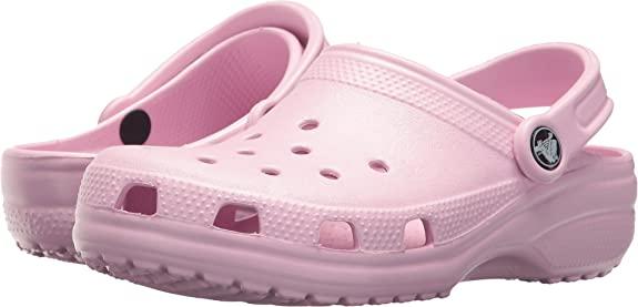 Zoccoli unisex Crocs