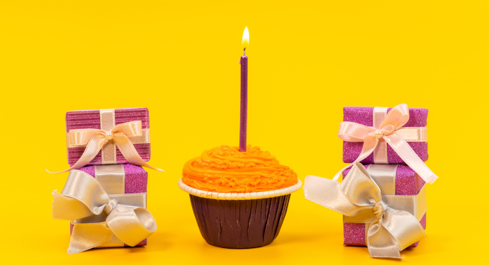 Celebrità nate il 25 giugno