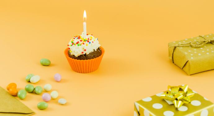 Celebrità nate il 6 luglio