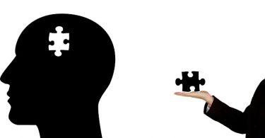 Cervello in salute