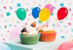 Celebrità nate il 19 luglio