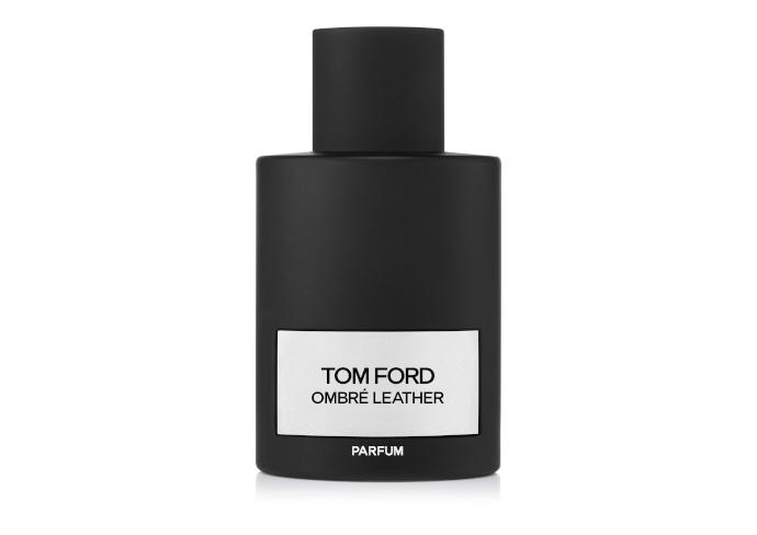 Tom Ford Ombré Leather Parfum