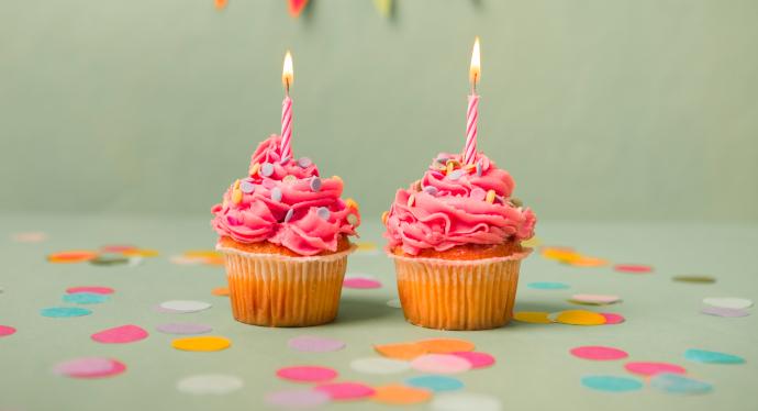 Celebrità nate l'8 agosto