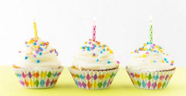 Celebrità nate il 16 agosto