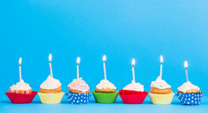 Celebrità nate il 12 agosto