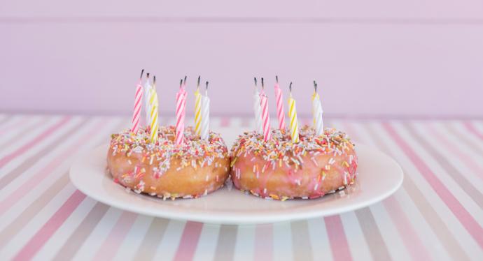Celebrità nate il 24 agosto