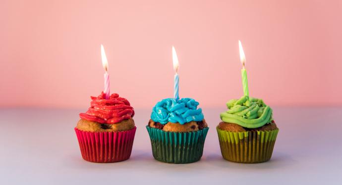 Celebrità nate il 28 agosto